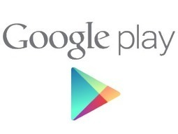 how to install / update or download apps without google play store | SI-FI WIKI | Scoop.it