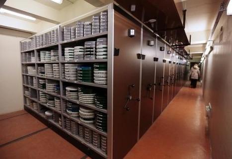Documentaires: le CNC prépare une réforme des aides pour début 2014 - LExpress.fr | Transmedia issues & Newsgames | Scoop.it