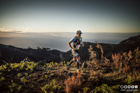 EcoTrail Funchal Madeira 2016   Talk Ultra - Ultra Running   Scoop.it