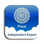 Prezzip - All kinds of visuals to optimize your presentation; Prezzip | Outils Formation | Scoop.it