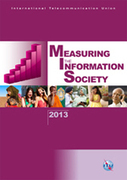 Measuring the Information Society | A New Society, a new education! | Scoop.it