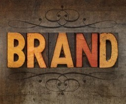 5 Reasons to Build your Brand | Me-ToDo News | Scoop.it