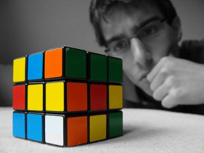 Comprendre les MOOCs selon Sir JohnDaniel | Web 2.0 et société | Scoop.it