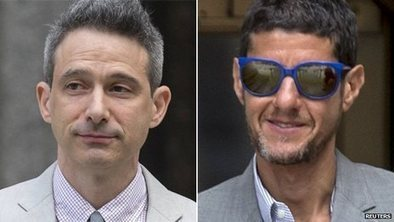 Beastie Boys win $1.7m copyright case | Intellectual Property news, views and opinions | Scoop.it