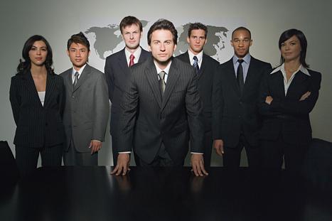 Qué valoran en una entrevista a la hora de contratar | Educacion, ecologia y TIC | Scoop.it