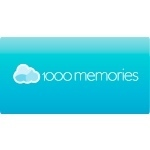 Funding for 1000Memories - A Nod to the Power of Digital Memories - ReadWriteWeb | Digital Legacy | Scoop.it