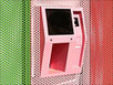 Cupcake ATMs on the way | Cake Decorating | Scoop.it