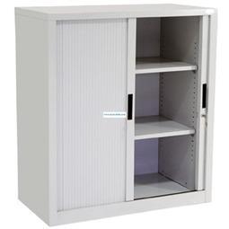 Tủ Locker 20 Ngăn, Tủ Gửi Đồ Siêu Thị, Tủ Để Đồ Nhân Viên, Tủ Sắt Locker 12,15,18,30 Ngăn | Kiến thức sức khỏe dịch vụ | Scoop.it