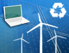 Smart grids: 10 projets labellisés par le gouvernement | SmartPlanet.fr | Smart Grids | Scoop.it