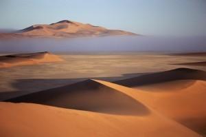 """Desierto de Namibia"" | Afrikaanse Kuns | Scoop.it"