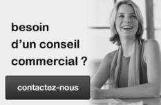 sécurité informatique et télécom | Orange Business Services | BUFFIERE Bernard | Scoop.it