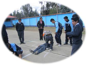 El bullying escolar en las Instituciones Educativas   Educacion, ecologia y TIC   Scoop.it