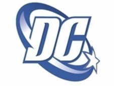 DC Comics to Tackle Occupy Wall Street ... One Year Too Late - Big Hollywood | real utopias | Scoop.it