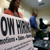 Jobs and Applying