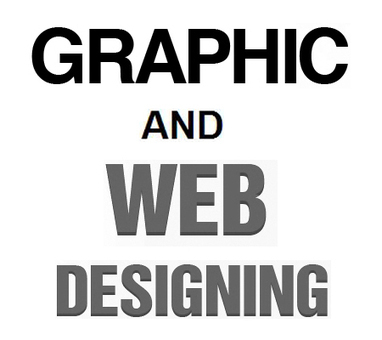 Web flow : The latest attraction in the world of graphics and web designing | Web development | Scoop.it
