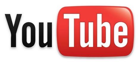 Youtube fera bientôt payer la visualisation des clips vidéo sans publicité - #Arobasenet | Geeks | Scoop.it