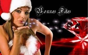 Spécial Mère Noël sexy : déguisement et costume | Blog RueDeLaFete | deguisement pere noel | Scoop.it