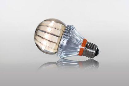 L'essor des LED bouscule les acteurs de l'éclairage | ampoule led | Scoop.it