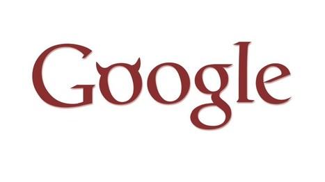 Le FAI Google contre la neutralité du net   16s3d: Bestioles, opinions & pétitions   Scoop.it
