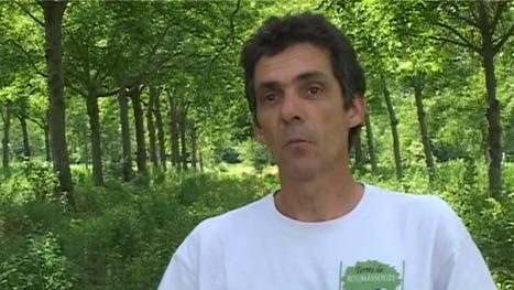 Vidéos sur l'agroforesterie - Association Française d'agroforesterie | Une agriculture respectueuse de l'environnement pour une autosuffisance alimentaire | Alternatives ! | Scoop.it