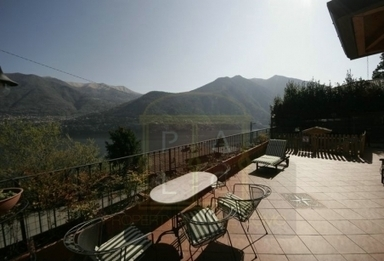 Property Listing – Villas for Sale at Lake ComoItaly | luxury Apartments for Sale Lake Como | Scoop.it