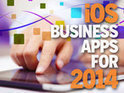 Best iPhone, iPad business apps for 2014 | Entrepreneurs and Small Business Owners | Scoop.it