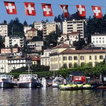 Trasferire un'azienda in Svizzera? Si può, basta seguire alcune regole   newpolitics   Scoop.it