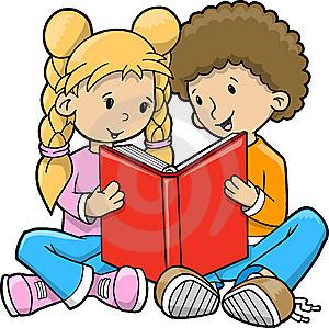 LA BIBLIOTECA » La lectura en parella   Impuls de la lectura   Scoop.it