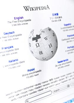 Porque no usar wikipedia en una investigación académica | CLED2012 | Scoop.it