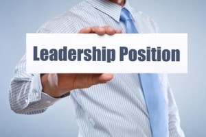 4 Worthy Leadership Goals and 14 Things Leaders Should Do Now   Leadership, Sales & Life   Mediocre Me   Scoop.it
