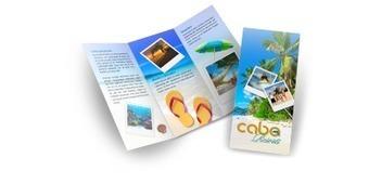 commercial brochure printing | Printing Brochure | Scoop.it