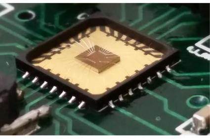 New oscillator for low-power implantable transcievers | Science technology and reaserch | Scoop.it