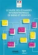 Guide des échanges interentreprises de biens et services | Ministère du redressement productif | Monnaies En Débat | Scoop.it