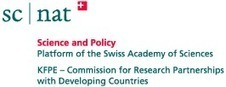 Call for Researchers: Learning Events for Researchers from Developing Countries  | KFPE - Fundings- Platform of Swiss Academy of Sciences | Deadline February 28th, 2014 | MAIB FTN Community Press Review 2011-2017 | Scoop.it