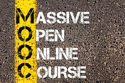 10 razones para realizar el curso MOOC #CDigital_INTEF | Post TFM | Scoop.it