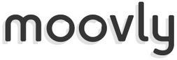 Home | Moovly | Recursos ELE | Scoop.it