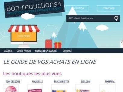 Code and co : avis, codes promos et reductions | Annuaire SeObjectif | Scoop.it