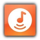 Ubuntu One Music - Clubic | ubuntu | Scoop.it