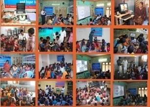 Goodwill Social Work Centre - News - i-genius | Introducing Goodwill Social Work Centre,Madurai,India-Inviting Partnership Initiative! | Scoop.it