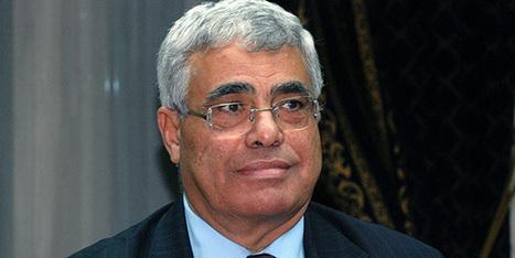 Selon Hassan Nafaa, professeur de sciences politiques à l'Université du Caire, l'Etat devrait négocier avec les membres des Frères musulmans et les détenteurs d'armes.   Égypt-actus   Scoop.it