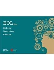 EOL - Online Learning Centre Australia | Engineering Online | Scoop.it