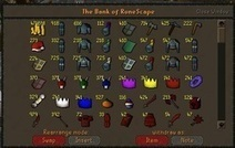 Runescape Guide | Runescape Online Game | Scoop.it