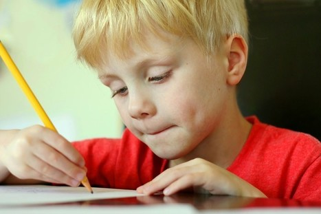 20 ways to ditch those worksheets by Matt Miller | Cool School Ideas | Scoop.it