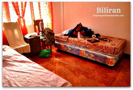 Sambawan Island and Maripipi Island Travel Guide | Philippine Travel | Scoop.it