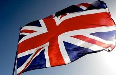 UK business wants simplified visa process | Immigration And Visa Services | Scoop.it