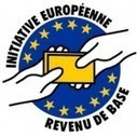Monnaie Libre n°37 Stanislas Jourdan et Thierry Crouzet : Europe ... | Revenu de base, revenu de vie, allocation universelle | Scoop.it