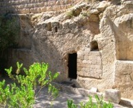Deconstructing the Empty Tomb | Reading the Bible | Scoop.it