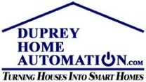 Featured Installation of the Week- Duprey Home Automation | Duprey Home Automation's Blog | Home Automation | Scoop.it