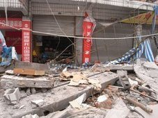 A smartphone app for earthquakes? - U-T San Diego | Plate Tectonics | Scoop.it