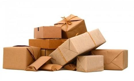 FedEx Packages An E-Commerce Deal - PYMNTS.com | e-Commerce | Scoop.it